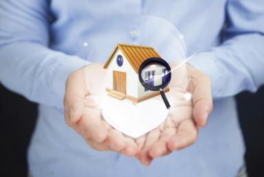 Free Property ValuationFree Property Valuation