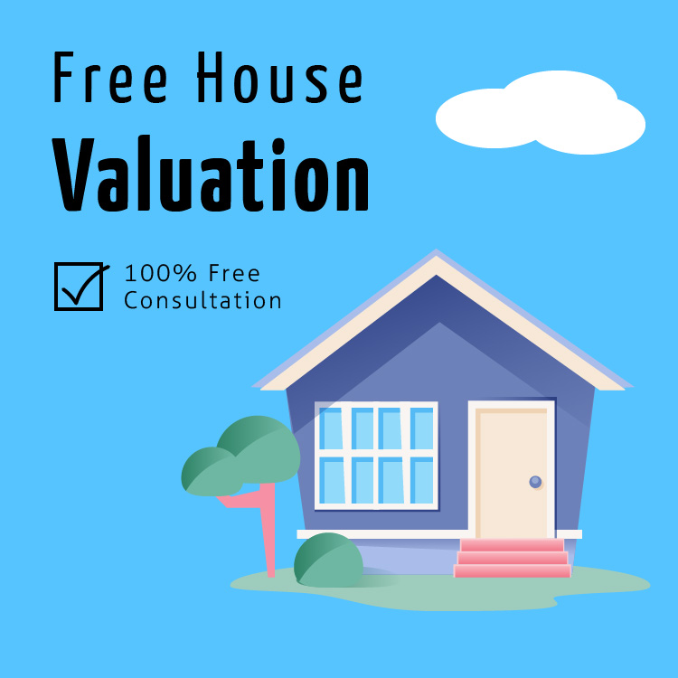 How is Free House Valuation Useful in COVID-19 Third Wave