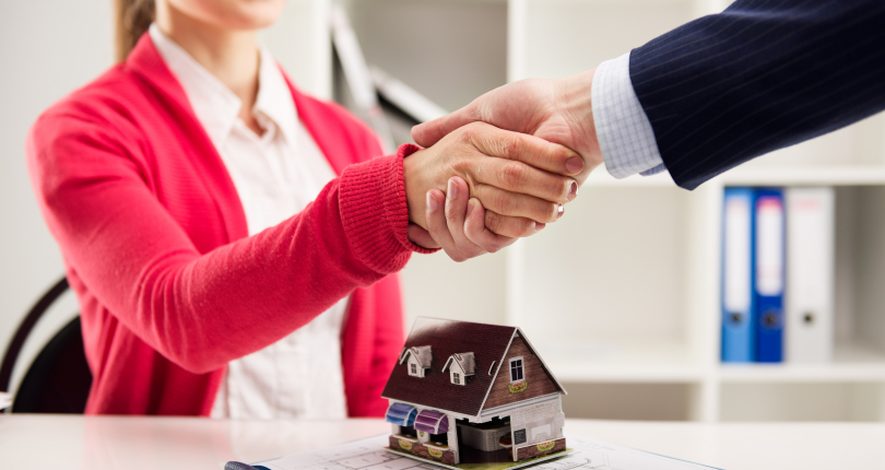 Hot Tips on Marketing Commercial Property to Sell the Right Way