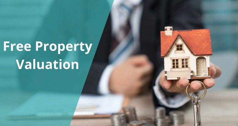 How to Make the Most of Free Property Valuation