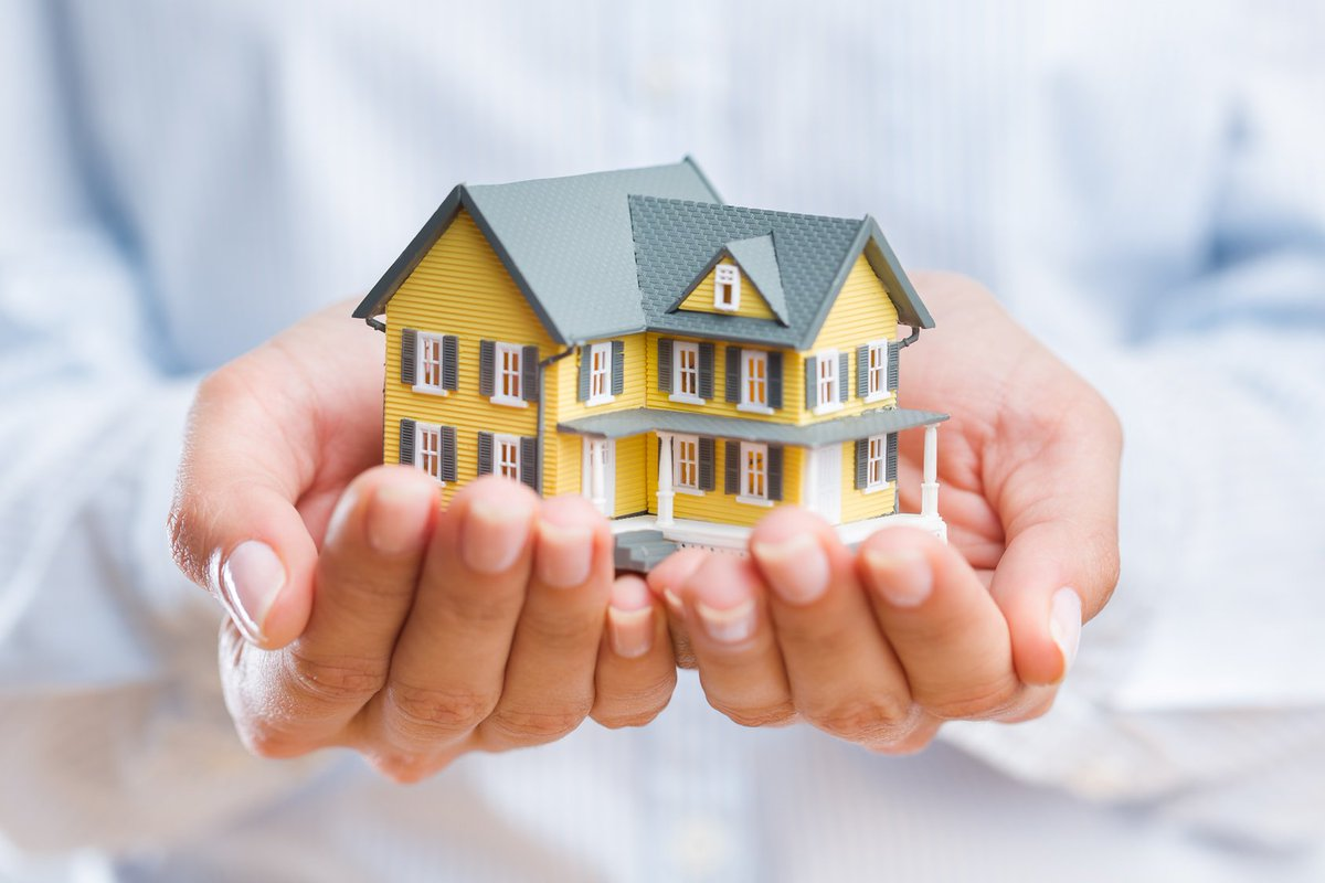 Pros and Cons of Free Property Valuation in 2021