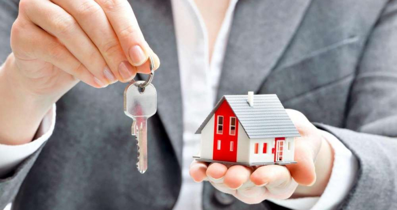 How to Find Houses to Rent Manchester Fast and Easy