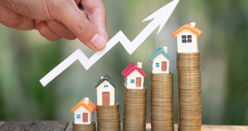 Why Not Trust Online House Valuation Even During COVID-19