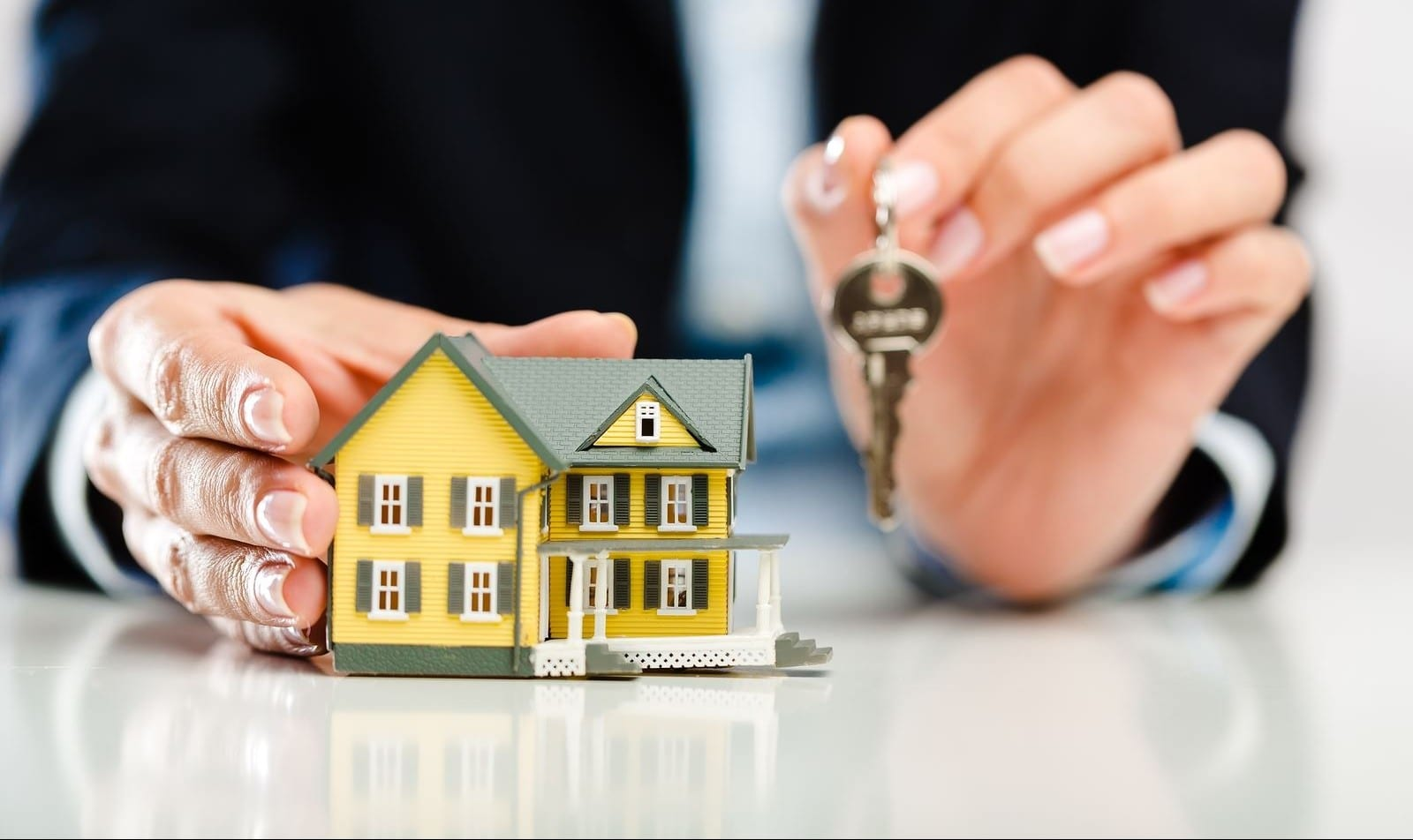 How Can I Sell my Property in 2021 without an Estate Agent