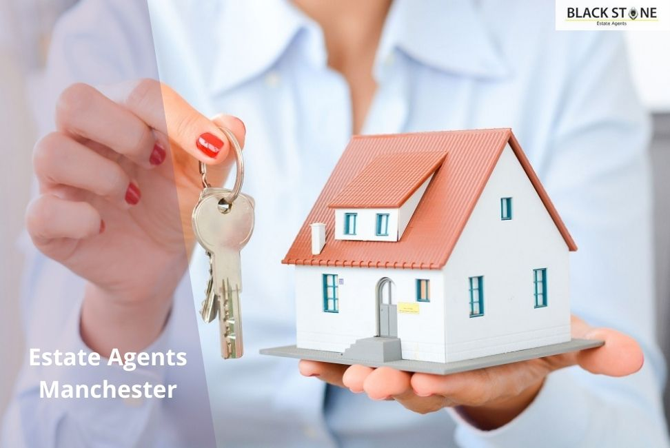 How to Spot Online Scams by Estate Agents Manchester