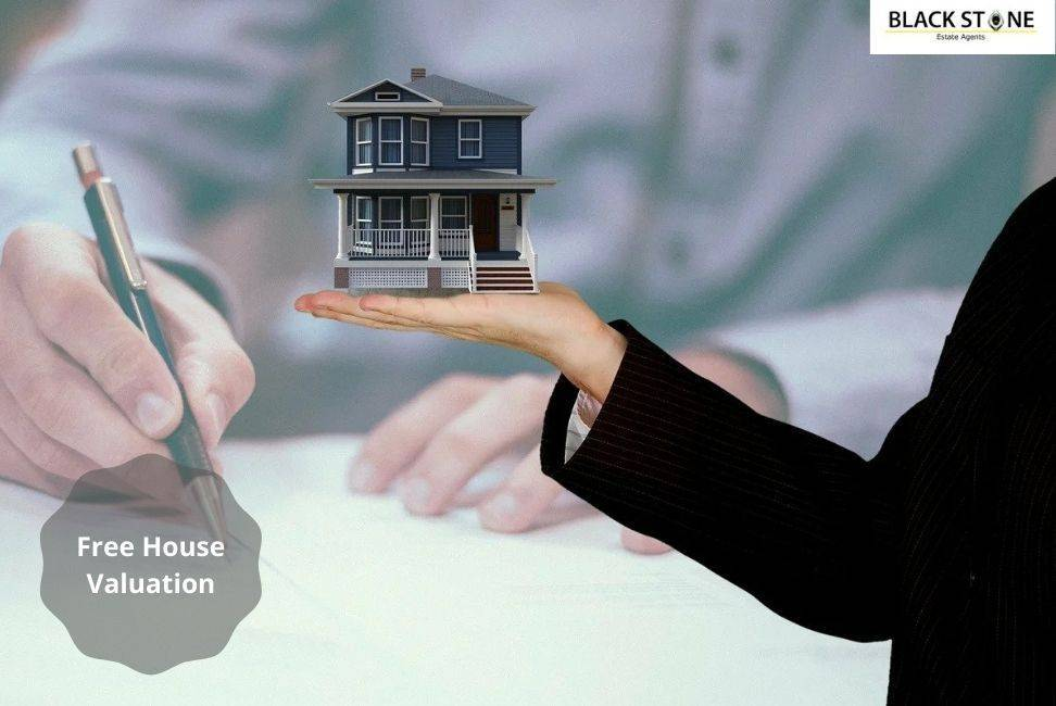 Why Opt for Free House Valuation During COVID-19 and How