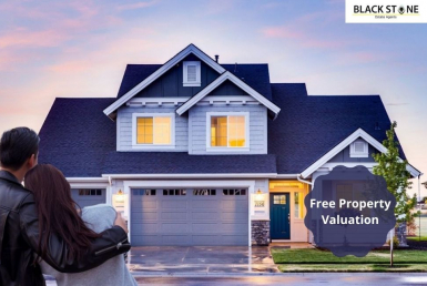 Free Property Valuation