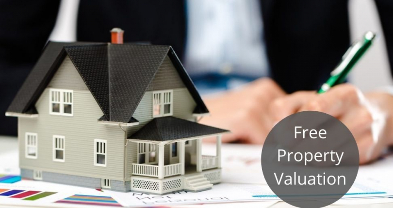 How to Conduct a Free Property Valuation Tour Virtually