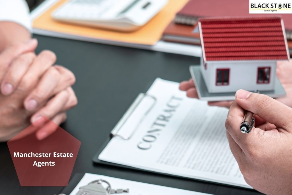 Why Hire Manchester Estate Agents for Property Sale and Valuation