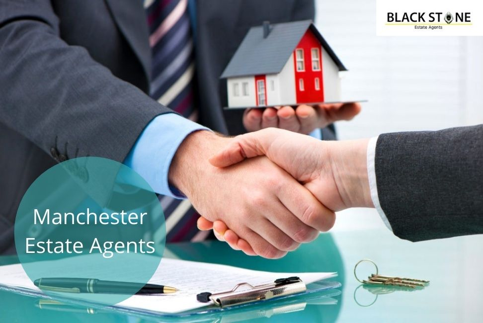 How to Valuate Property Without Manchester Estate Agents