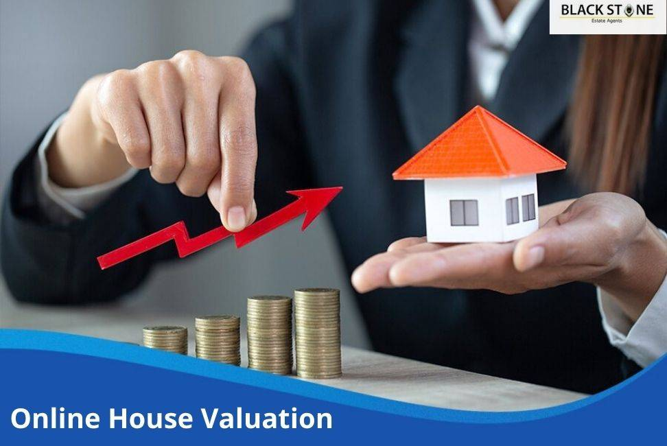 Why Shall You Just Not Opt for Online House Valuation