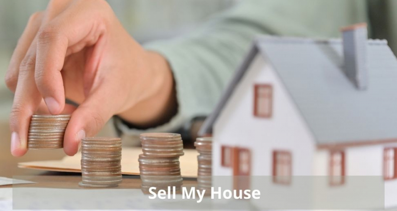 What is the Best Time to Sell My House in 2021