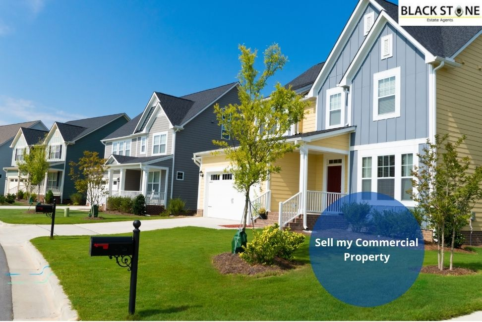 A Quick Guide to Sell My Commercial Property for Investment