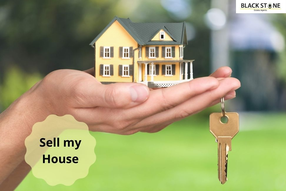 How to Sell My House in Seven Days During a COVID-19 Pandemic