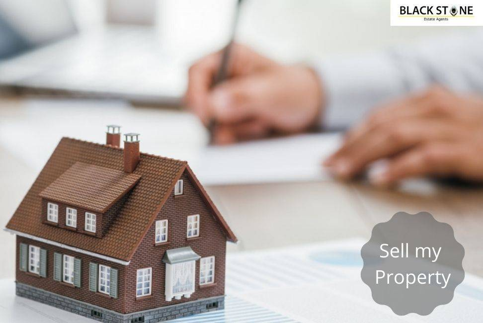 Sell my Property