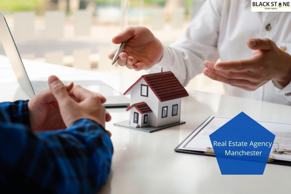 What is the Best Real Estate Agency in Manchester