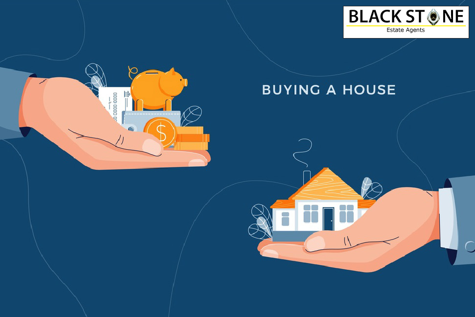 All you should know About Rent vs Buying a Home the Pros and Cons