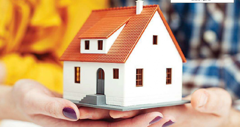 What is the Process for Selling a House