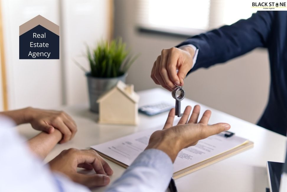 How to Start a Real Estate Agency in Manchester
