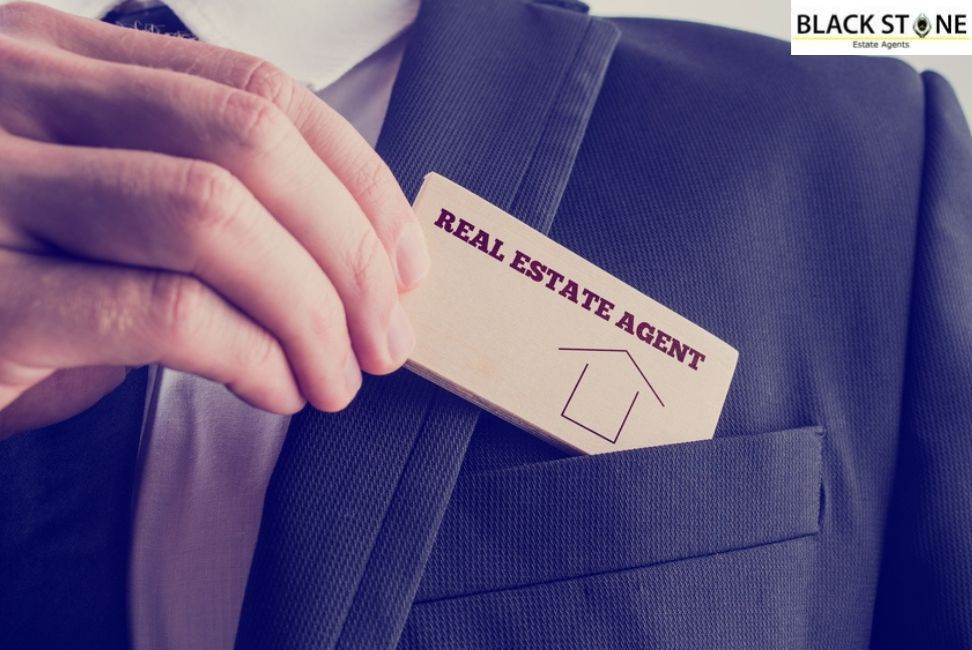 How to Find the Right Estate Agent for You