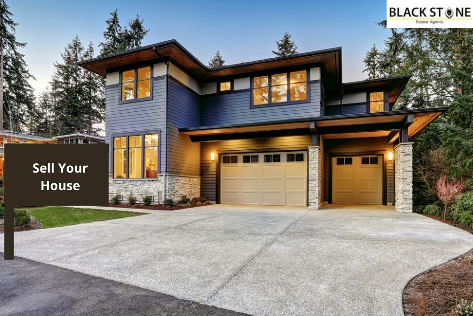 How to get the Best Price when Selling your House