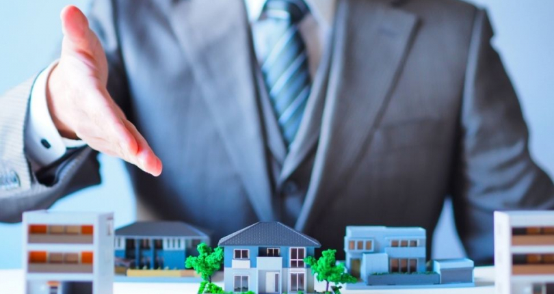 How Best to Sell a Home Online