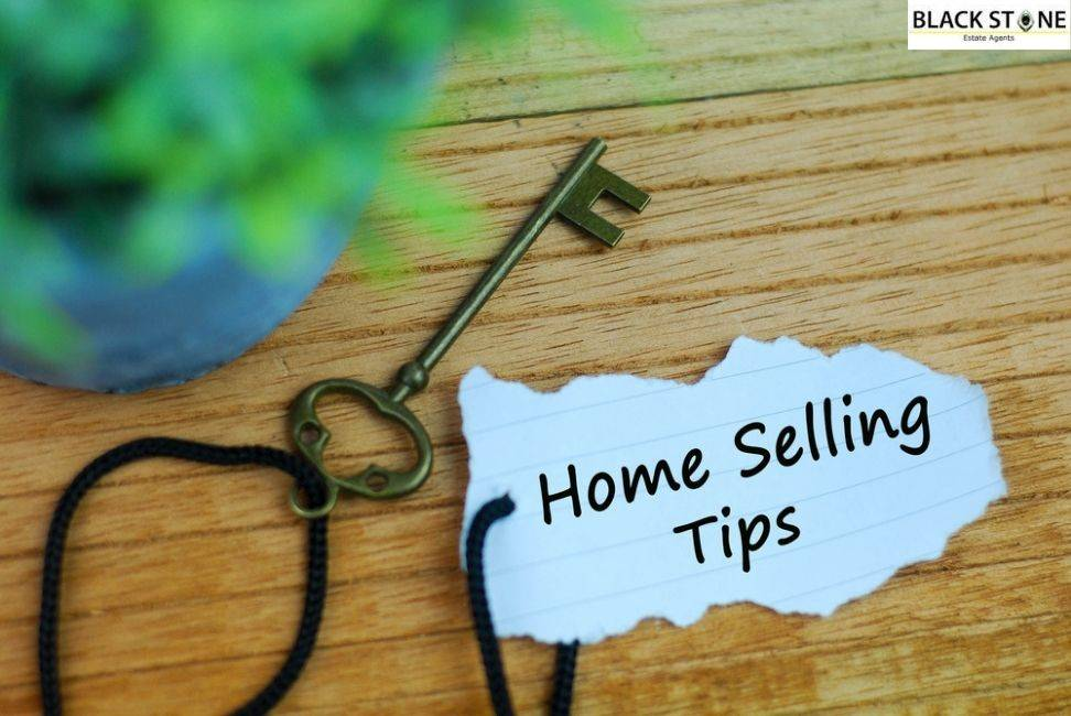 Tips on How to Sell a Home Online